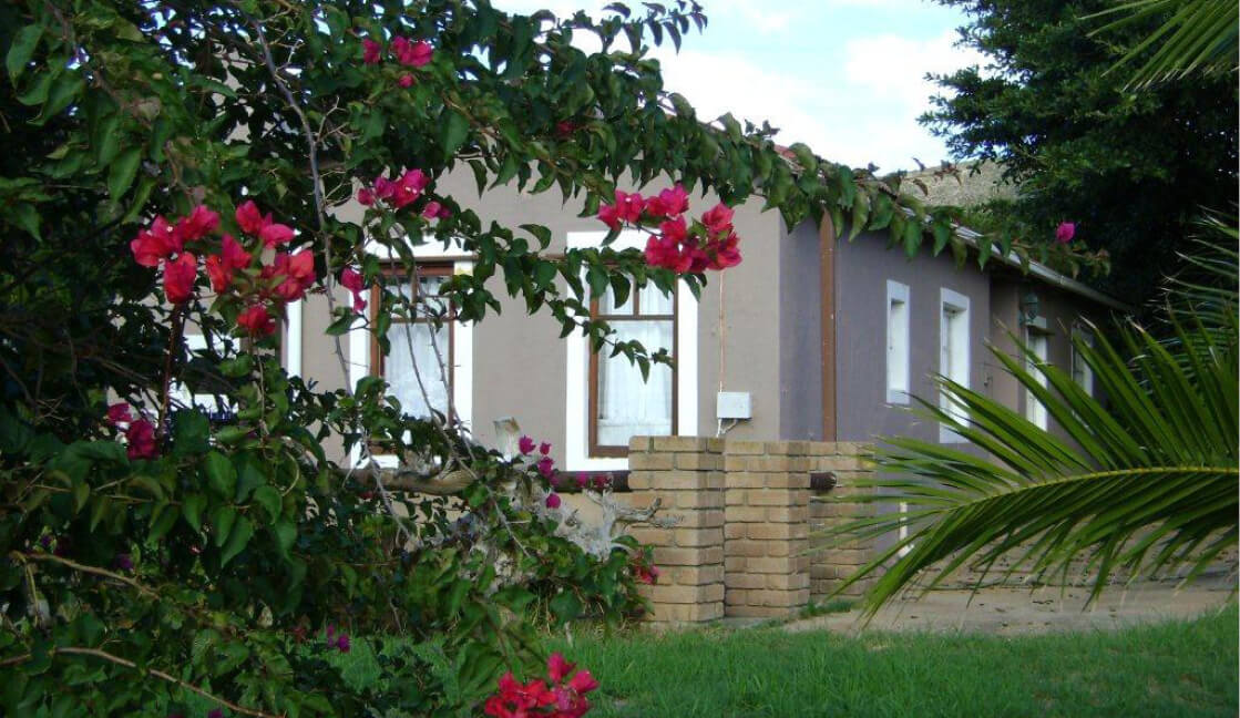 Gourtizvalley Images Accommodation 537x311 Huis Betty