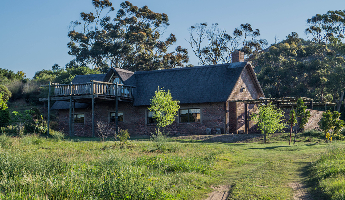 Gourtizvalley Images Accommodation 537x311 new3