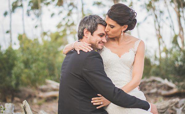 Ilanie-Reinard-Wedding-408-600x369